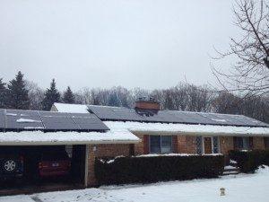 SolarPanelsOnRoof (1)