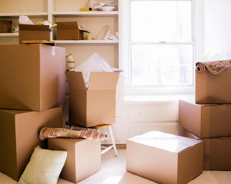 2 Incredibly Useful Moving Tips For Buyers or Sellers